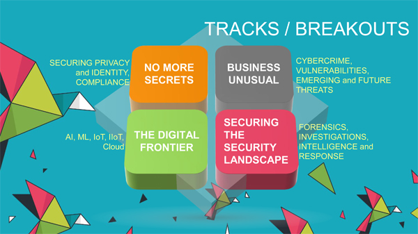 Trend Micro Inc., DECODE 2020, Cybersecurity, IT professionals, information technology, virtual conference, digital lifestyle, safety, security, security breach, security protocols, hacking, online scam, virtual risks, tech experts, threat experts, webinar, cyberspace,