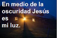 Predicaciones escritas cristianas biblia