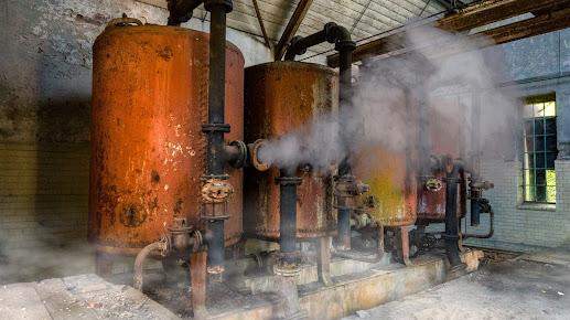 boiler-3391529_1920.jpg