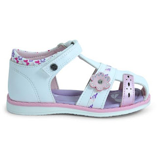 Pictures Of Girl Shoes