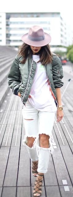 look_como_combinar_chaqueta_bomber_lolalolailo_07