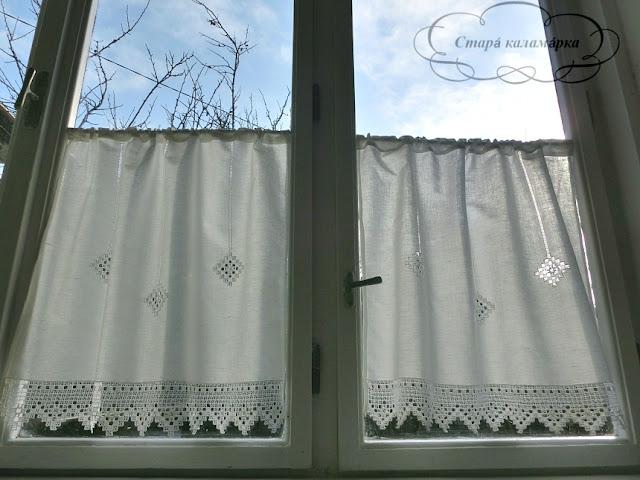занавески купить, маленькие занавески, занавески ручной работы купить, занавески ажурные, занавески для дома, занавески льняные