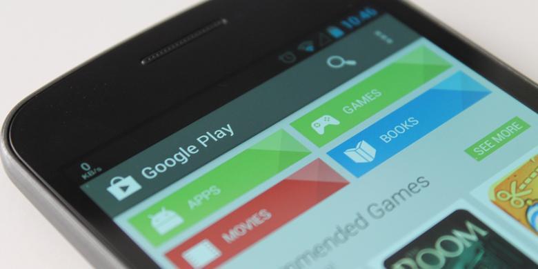 10 Aplikasi yang Menyebabkan Baterai Android Boros