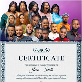 10 Weeks In BBNaija For 85 Million Or Five Years In School For A Paper Certificate?