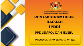 PBD PPDJJ (2019-2021)
