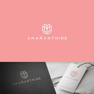 Jasa desain logo murah