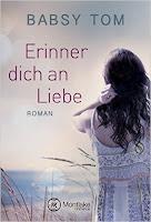 http://www.manjasbuchregal.de/2016/03/gelesen-erinner-dich-liebe-von-babsy-tom.html