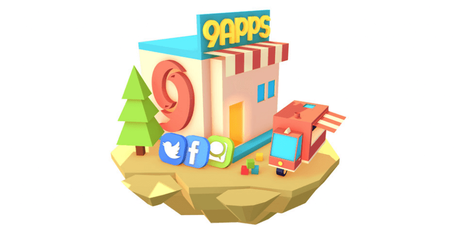 Why Utilize 9apps Download For Installing New Apps? - Guide Tricks