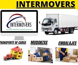 INTERMOVERS (LA PAZ)