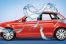 Lowongan Kerja Siliwangi Car Wash Tasikmalaya