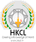 Various Job posts in Haryana Knowledge Corporation Limited last date 5th Aug-2015