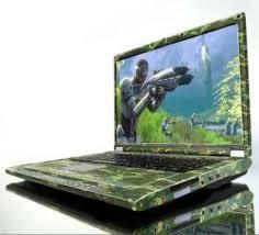 Nvidia GeForce Go 7800(ノートブック)最新ドライバーをダウンロード