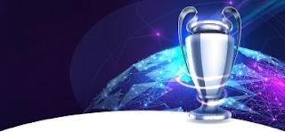 Luckia Asegura 10€ Champions 15-17 febrero 2021