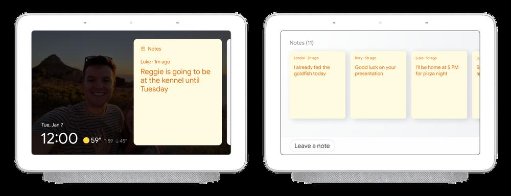 Google Assistant diventa più utile per tutti | Video
