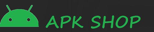 APK SHOP