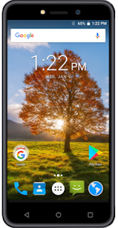 Symphony R30 firmware 100% tested without password