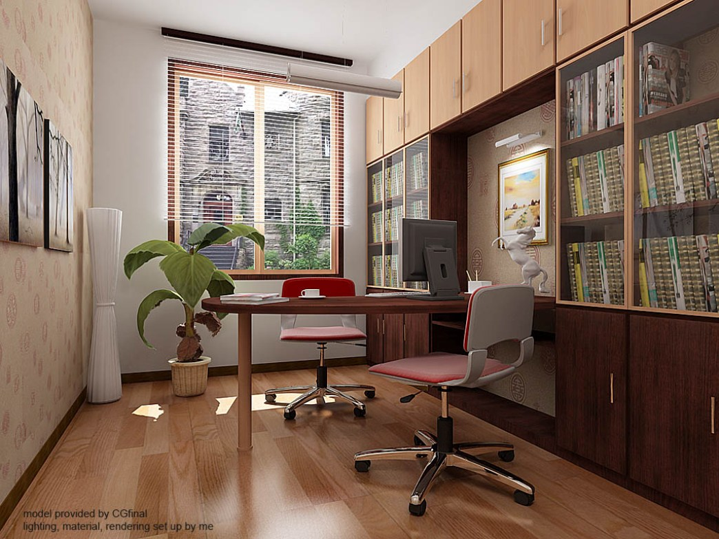 home study decor. free study rooms design pictures remodel decor