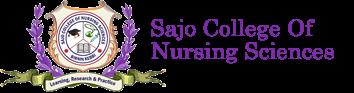 Sajo College Basic & Post-Basic Midwifery Form 2021/2022