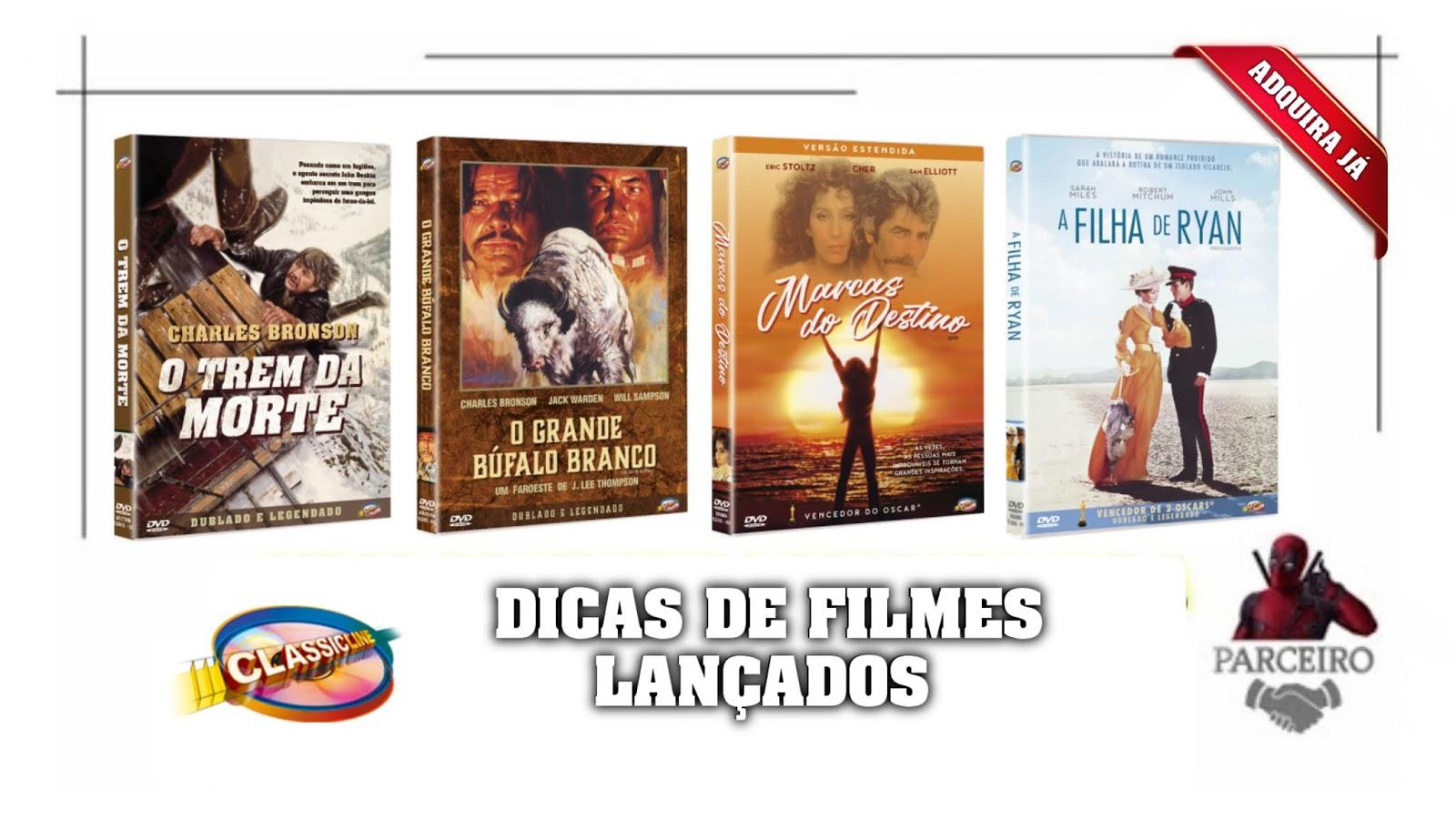 classicline-filmes-agosto
