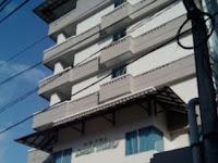 Detail Hotel Losari Metro Makassar