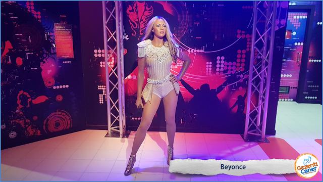 Beyonce-Balmumu-Heykeli-Madame-Tussauds-istanbul