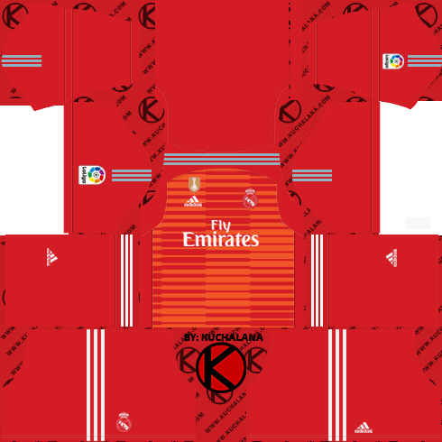 Dream league url kit 2019 |💣 Dream League Soccer Kits Logo