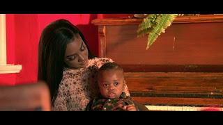 VIDEO | Tanasha Donna _ Sawa | DOWNLOAD