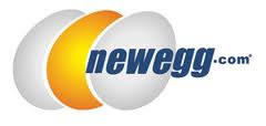 Logo image of Newegg