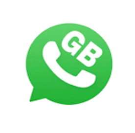 GB WhatsApp Kya hai download kaise kare