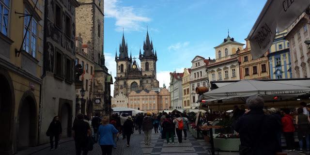 praga-stare-mesto