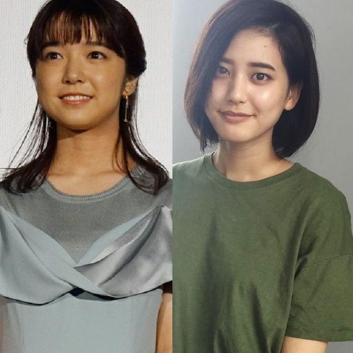 Film Jepang 2019 Startup Girls