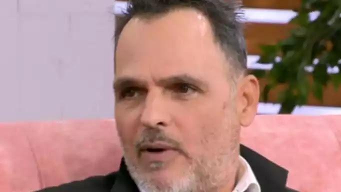 Γαρδέλης: Θα λιμοκτονήσουμε αντί να πεθάνουμε από τον κορωνοϊό (ΒΙΝΤΕΟ)