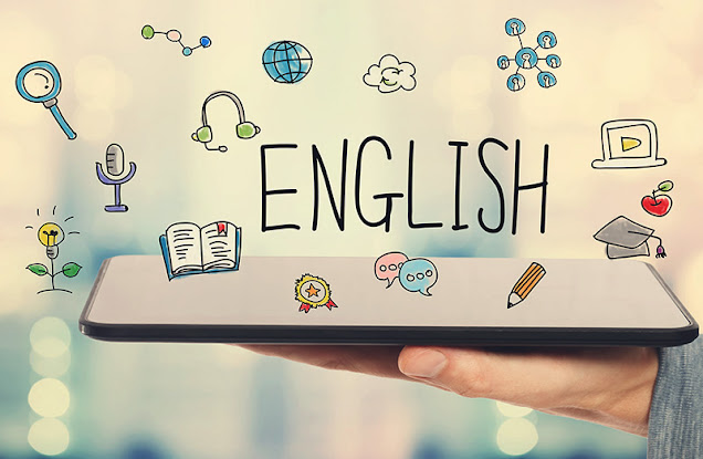 4 Alasan Kenapa Bahasa Inggris Itu Penting