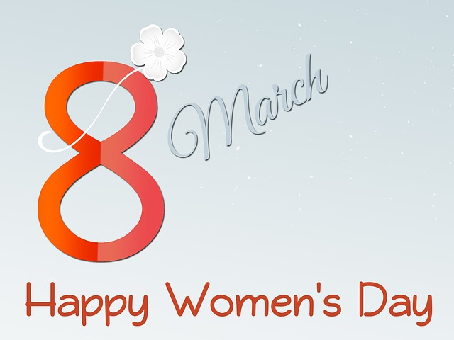 International Women's Day 2020 - Quotes, SMS, Wishes, Images, and Sayings