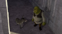 Shrek (2001) Subtitle Indonesia