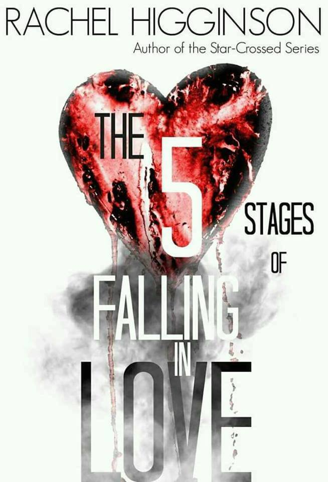 Adoramos romances e bookare the five stages of falling in love the five stages of falling in love fandeluxe Image collections