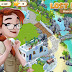 لعبة Lost Island Blast Adventure مهكرة للأندرويد - تحميل مباشر