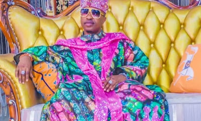 net worth of oluwo of iwo