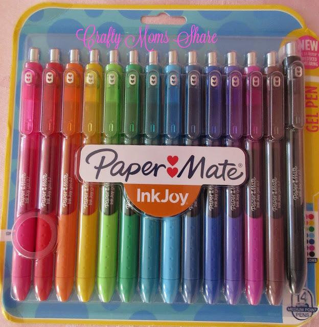 http://inkjoy.papermate.com/en-US/GEL