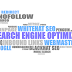 How to Get Done SEO On Page in Simple Steps