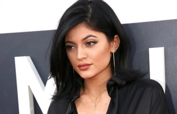 Kylie Jenner auctions off 75 pieces of her wardrobe on eBay