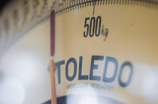 Yellow Analog Meter, how to lose weight diet chart ,plane, Lose weight fast, Weight loss tips, Lose weight food, Lose program