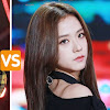 [VOTE] Who's The Prettiest Kpop Visual?
