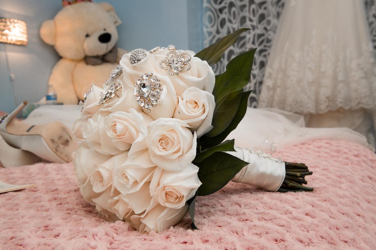 wedding photographer rate