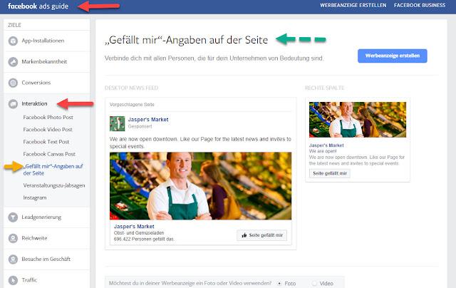 facebook-ads-guide