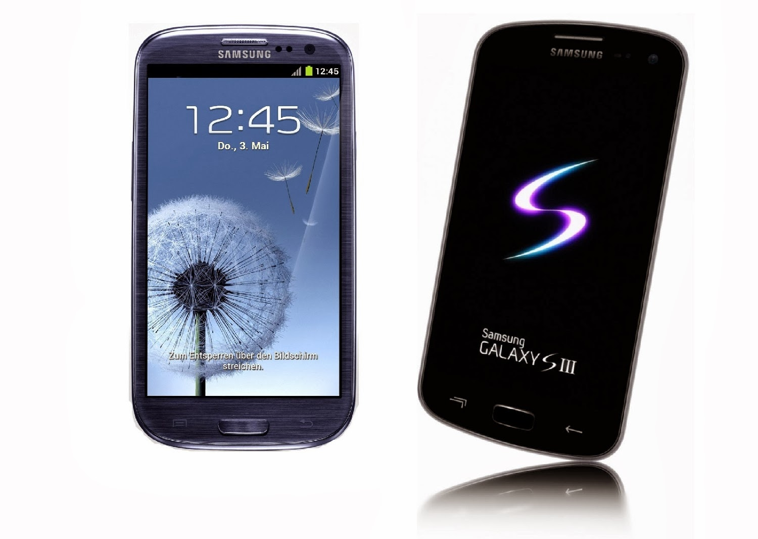 samsung galaxy s3 i9300 stock firmware download