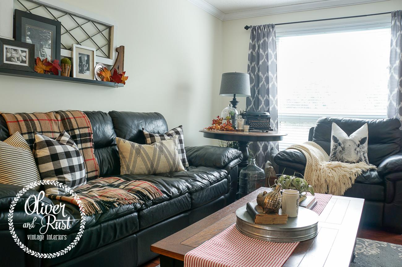 buffalo check sofa cover contemporary sleeper bed red plaid ezhandui