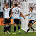 Com show de Draxler, Alemanha despacha a Eslováquia e avança às quartas