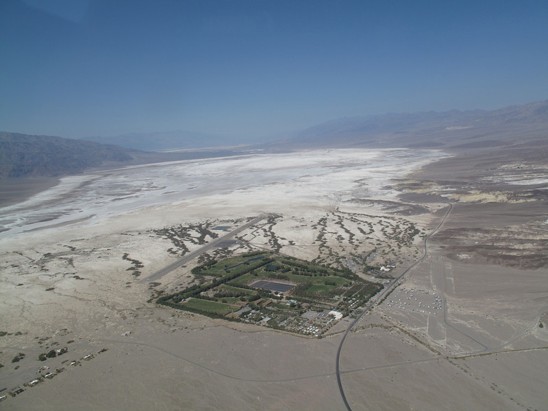 Today's Article - Furnace Creek - Quizmaster Trivia: Drink ...