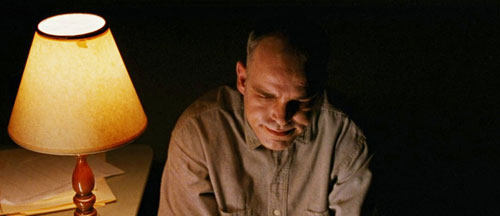 sling-blade-1996-new-on-dvd-and-bluray